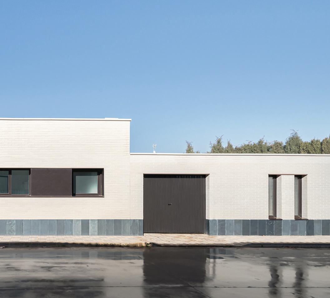 Aurea arquitectos estudio de arquitectura y urbanismo - Estudios arquitectura valencia ...