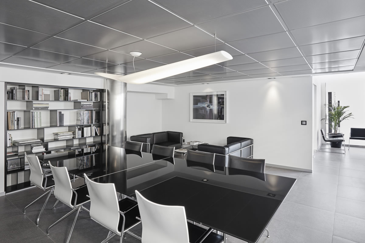 Estudio arquitectura en valencia aurea arquitectos - Estudio arquitectura toledo ...
