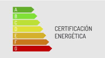 certificacion-energia